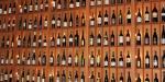 vinhylle begjær praha